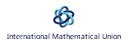 International Mathematical Union