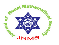 International journal of Nepal Mathematical Society is launched